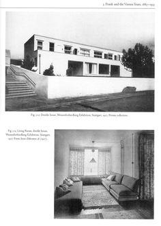 Josef Frank, Architect And Designer Josef Frank, Architecture, Classic, Muse, Outdoor, Google Search, Design, Art, Austria
