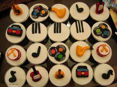 IMG_1069 by cake et cetera, via Flickr