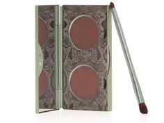 Mally Beauty Brightening Shadow Duo  CoffeeMocha >>> Want to know more, click on the image.