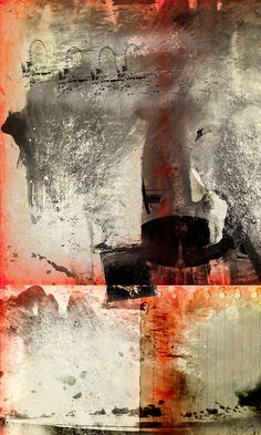 dalton romão, cisne branco on ArtStack #dalton-romao #art