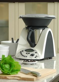 Home Chef, Keurig, Drip Coffee Maker, Nespresso, Tapas, Kitchen Appliances, Cooking, Canapes, Queso