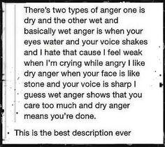 Best description ever!
