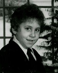 "David Berkowitz  ""The Son of Sam"""