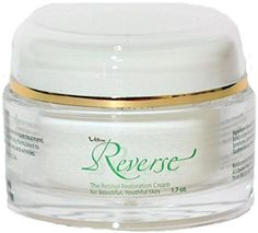 Anti Aging Anti Wrinkle Retinol Cream For Face, Eyes & Age/Liver Spots - From Ultra Balm Skin Care - Scientifically Formulated To Achieve The Best Results - Improves Skin Firmness & Elasticity - Revitalize Your Skin & Reverse Signs of Aging Today! Best Anti Aging, Anti Aging Skin Care, Dark Spots On Skin, Retinol Cream, Aging Cream, Best Face Products, Anti Wrinkle, The Balm, Eyes