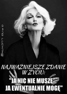 Wisdom Quotes, Life Quotes, Carmen Dell'orefice, Weekend Humor, Life Philosophy, Powerful Women, Motivation Inspiration, Movie Stars, Einstein