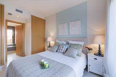 Modern Apartment for Sale in Sotoserena, Estepona,