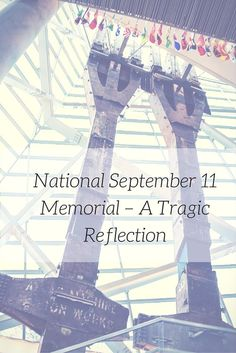 """my personal feelings on september 11th As we launch personal narratives in my  11 thoughts on """" putting feelings first with  i think adding feelings make them more interesting and personal."""
