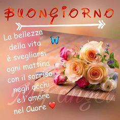 37 Ideas De Buenos Días En Italiano Buenos Dias En Italiano Buenos Dias Feliz Cumpleaños En Italiano