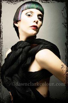 ©dawnclarkcolour.com