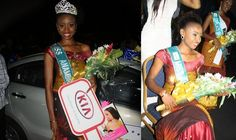 See How Association Of Beauty Pageant Organizers React To Miss Anambra 2015 Compromising Video