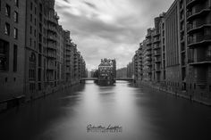 Hamburg City | by _Sebastian Loeffler_