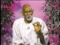 "Dr. Sebi's Philosophy using ""Food As Medicine"" Everyday to Become Healthy (Full Video Interview) - YouTube"