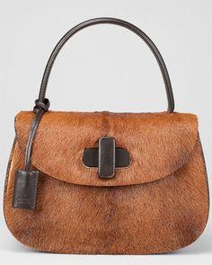 ysl borsa clutch - Bag Inspiration on Pinterest | Fashion Handbags, Leather Bags and ...