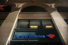 Six Major US Banks Urge Global Leaders To Adopt Climate Change Agreement