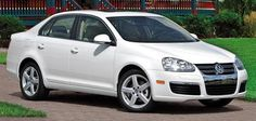 2008 Volkswagen Jetta Owners Manual – The 2008 Volkswagen Jetta recognizes a couple of changes. Most particularly, the sedan becomes a hit up in energy, thanks to a modified 2.5-liter regular engine ideal for 170 hp and 177 lb-ft of torque. Trim levels get new brands: S, SE, and SEL. The...
