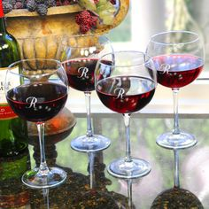 Find details of centerpiece wine glass with unique gifts, souvenirs and giveaways including Artificial Birch Branch Centerpiece, Glass Cylinder Wedding Centerpiece, Graduation 15 oz. Stemless Wine Glass (Set of . Wine Glass Set, Clear Glass, White Wine Glasses, Champagne Glasses, Pinot Noir Wine, Wine Tasting Party, Types Of Wine, Hand Blown Glass, Wines