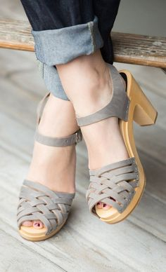 I have to have these shoes <3 I am in love