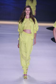 Coca-Cola Clothing . verão 2014 | Chic - Gloria Kalil: Moda, Beleza, Cultura e Comportamento