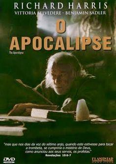 Os 3 melhores filmes evangélicos que valem a pena assistir  *