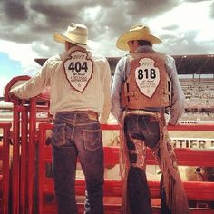 rodeo | Tumblr