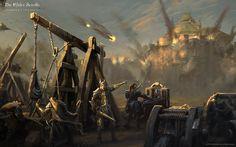 Картинки по запросу vikings wallpapers