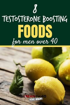 best testosterone foods, best ways to increase testosterone, foods that boost testosterone, libido foods, foods that increase libido in men Raise Testosterone, Ways To Increase Testosterone, Testosterone Boosting Foods, Natural Testosterone, Testosterone Booster, Testosterone Production, Lower Estrogen Levels, Low Estrogen, Health Fitness