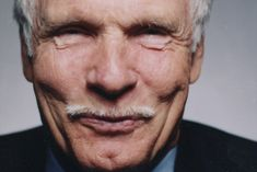 The Filthy SUPER, SUPER RICH Obama Supporter Ted Turner on CNN: It's good that more soldiers commit suicide than die in combat. What a evil, little creep, I would love to see his tax return. His giving a billion dollars worth of company stock, that he paid ZIP for, to the UN; gives him a BILLION dollar worth of tax deductions that he can use to offset his federal and state income taxes. Good deal for him, not so good for the average American taxpayer who has to replace what he gets to keep.