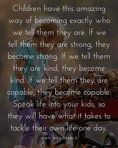 Baby Boy Quotes And Sayings Mothers Sweets 70 Ideas For 2019 Baby Love Quotes, Boy Quotes, Quotes For Kids, Great Quotes, Quotes To Live By, Quotes Children, Child Quotes, Raising Boys Quotes, Daughter Love Quotes