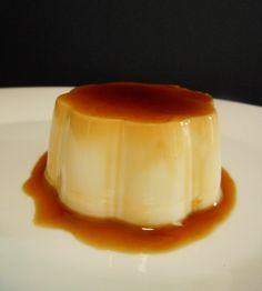 5.0 from 3 reviews FLAMBY ® MAISON  Imprimer la recette Préparation 5 min Cuisson 10 min Total 15 min  Le célèbre flan à la vanille nappé de