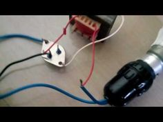 Part 4 ) 1.5v to 220v  transformer 1Amps rewinding (gays like video after subscribe) - YouTube