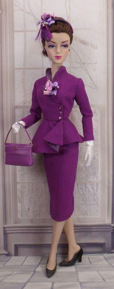 The Royal Suit