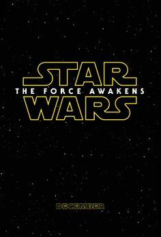 Star Wars: The Force Awakens Teaser Trailer 2 + Free Emojis #TheForceAwakens #StarWars #StarWarsEmojis | SavingSaidSimply.com