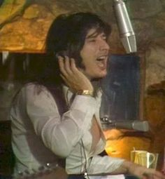 Steve Perry and His Cat - Bing images Steve Perry Daughter, Steven Ray, Journey Band, I Am A Singer, Neal Schon, Journey Steve Perry, Wheel In The Sky, I Love Him, My Love