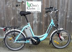 See our stock ofbikes for sale at Chris's Cycles Bike Shop, Wales…