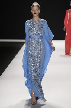 All Size Available Dubai Fancy Kaftan Nikkah Wedding Luxury Baby Shower Dress Abaya Fashion, Muslim Fashion, Modest Fashion, Runway Fashion, Couture Fashion, Fashion Outfits, Gothic Fashion, Abaya Mode, Hijab Stile