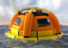 raft2300-2