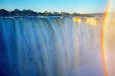 http://www.koisansafaris.com  Victoria Falls - Book a Tour today