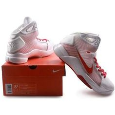 http://www.asneakers4u.com/ Nike Kobe Olympic Edition IV White/Silver/Red