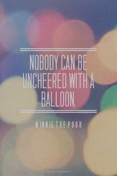 Winniethepooh Quotes at Spoken.ly