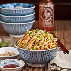 8 recettes faciles pour les accros à la Sriracha   NIGHTLIFE.CA
