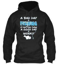 Limited Time Offer! Not sold in store! This shirt is only for FISHING LOVERS! Multiple Color & Style available, Get yours now before its too late!