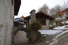Rango, Trentino