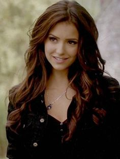 The 10 Worst TV Show Girlfriends Of All Time -- Guess Which #TVD Lady Made The List! http://sulia.com/channel/vampire-diaries/f/099ce650-88f1-482e-89bc-1b2dd5772568/?source=pin&action=share&btn=small&form_factor=desktop&pinner=54575851