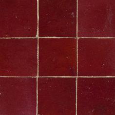 Les 54 Meilleures Images Du Tableau Nuancier Rouge Sur