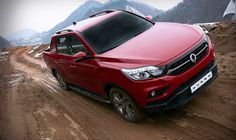 new-ssangyong-musso-pickup-2018-car-sales-charters