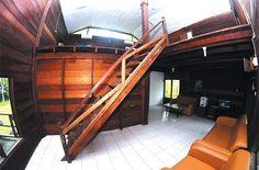 Akomodasi – Aceh Tourism http://acehtourism.info/id/list-hotel-di-sabang/