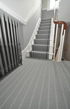 stair carpet runner stairs stairs painted ideas Tags carpet stair treads striped… stair carpet r