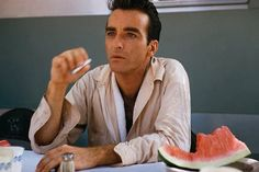 Montgomery Clift- The Ultimate Tragic Hero - The Fabulous Times . Hollywood Icons, Golden Age Of Hollywood, Hollywood Glamour, Classic Hollywood, Old Hollywood, Montgomery Clift, Tragic Hero, Raining Men, James Dean