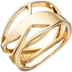 Dreambase Damen-Ring vergoldet Silber 62 (19.7) Dreambase https://www.amazon.de/dp/B01HHGC3IG/?m=A37R2BYHN7XPNV