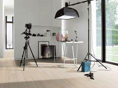 Castello Satin Laminate Flooring: per Vinyl Sheet Flooring, Vinyl Rug, Wooden Flooring, Laminate Flooring, Vinyl Sheets, Carpet Tiles, Tile Floor, Wood Floor, Home Improvement